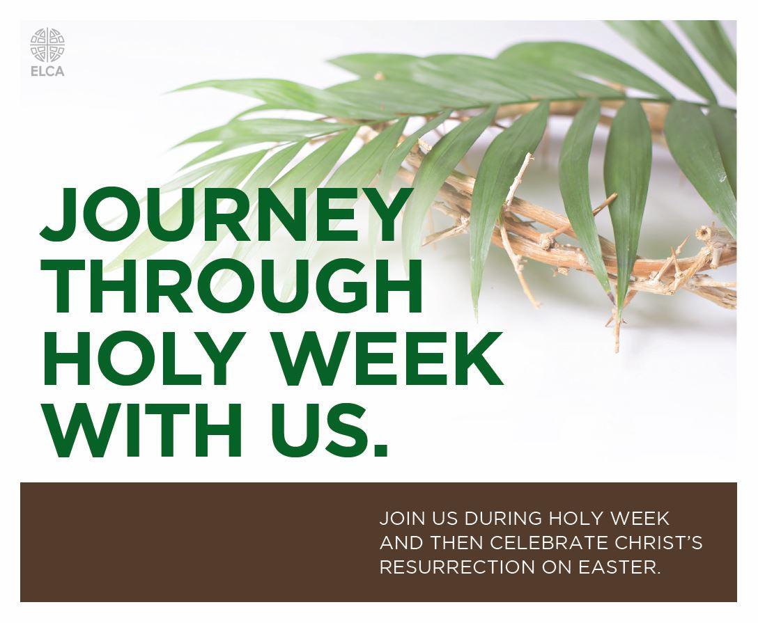 ELCA_Easter_Journey_Social.jpg